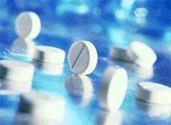 El mejor método anticonceptivo